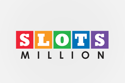 SlotsMillion Spielbank Review