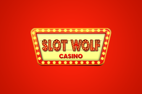 SlotWolf Spielbank Review