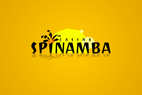 Spinamba Spielbank Review