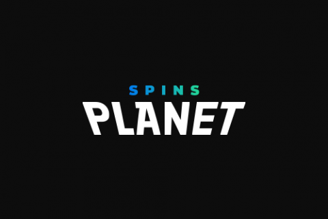 Spins Planet Spielbank Review
