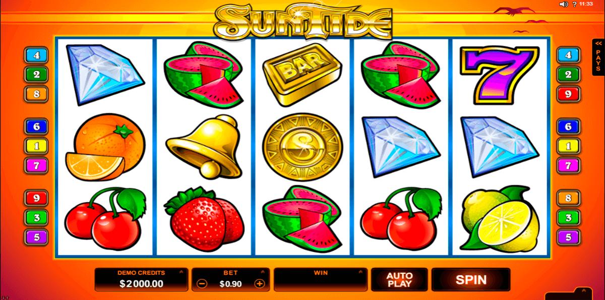 Golden Nugget Online Casino Review Casino Spiele Online Ohne Anmeldung Kostenlos