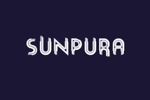 Sunpura Spielbank Review