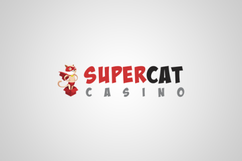 SuperCat Spielbank Review
