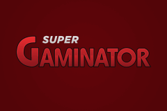 SuperGaminator Spielbank Review