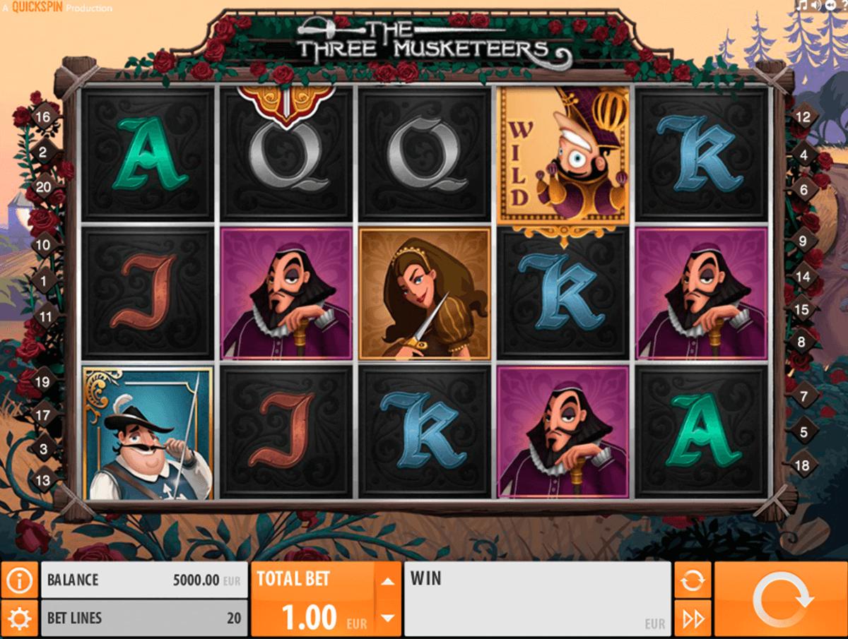 888 poker live aspers