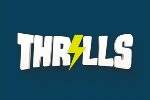 Thrills Spielbank Review