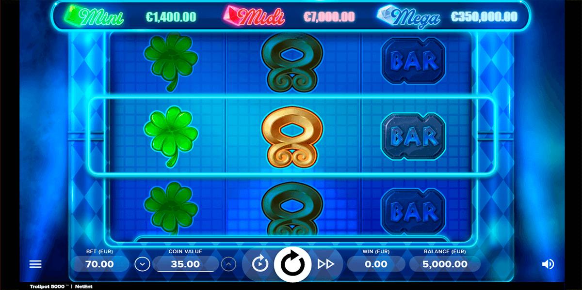 888 starz casino