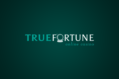 True Fortune Spielbank Review