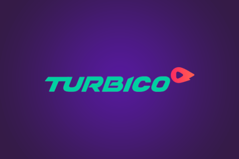 TURBICO Spielbank Review