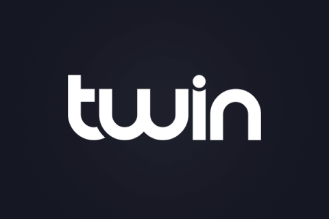 Twin Spielbank Review