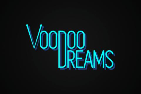 Voodoo Dreams Spielbank Review