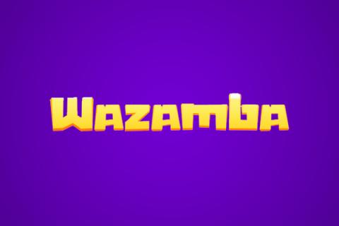 Wazamba Spielbank Review