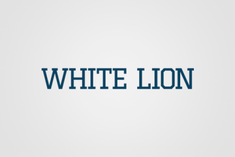 White Lion Spielbank Review