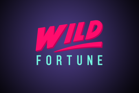 Wild Fortune Spielbank Review