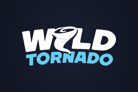 WildTornado Spielbank Review