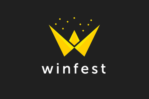Winfest Spielbank Review