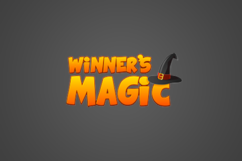 Winners Magic Spielbank Review