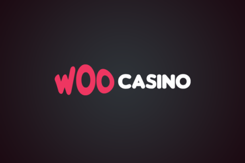 Woocasino Spielbank Review