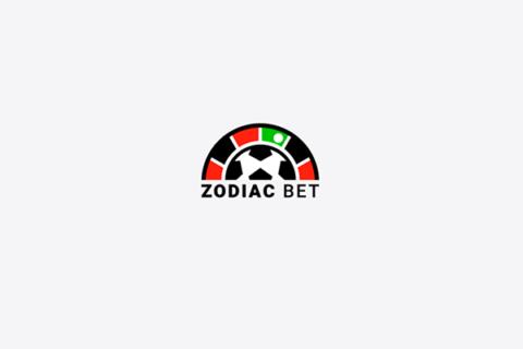 ZodiacBet Spielbank Review